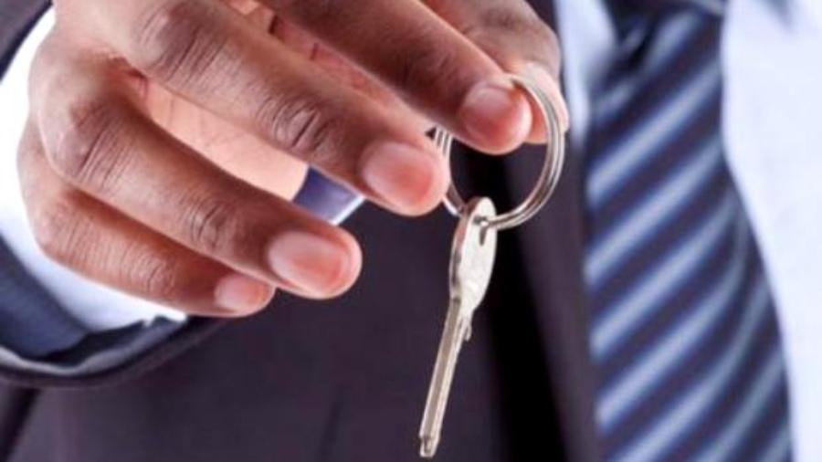 0111-23986-les-sud-africains-eprouvent-de-plus-en-plus-de-mal-a-rembourser-leurs-credits-immobiliers_L